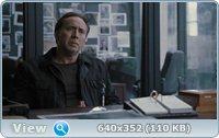 Медальон / Stolen (2012) Blu-ray + BD Remux + BDRip 1080p / 720p + DVD9 + DVD5 + HDRip + AVC