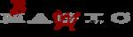 DDD_krokidesign_november_collab_wa9.png