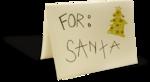 hollydesigns_ttnbc-santanotesh.png