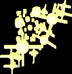 RR_HoneyBee_Element (34).png