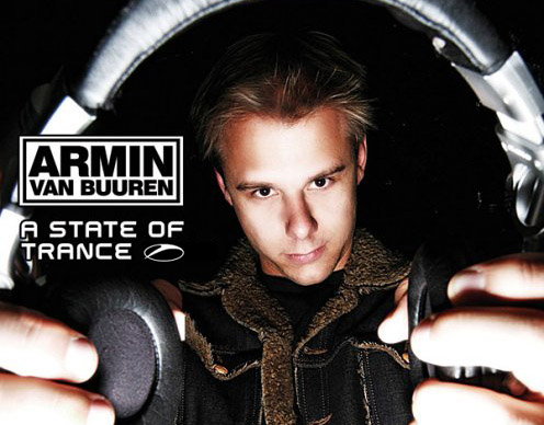A state of trance 2016 wallpaper