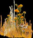 NLD Halloween Freebie Flowers cluster.png