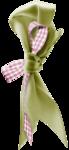 vjs-inthestillness-bow-02.png