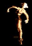 balerina.png