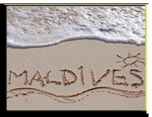 Мальдивы. BlueOrange Studio - shutterstock