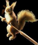 ldavi-scenesfms-squirrel2b.png