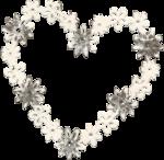 floweryheart-(loucee).png