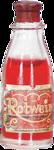 ldavi-bunnyflowershop-picnicprovisions-drink2.png