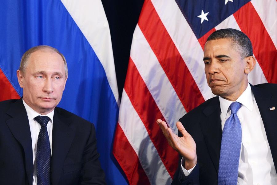 Путин и Обама, 2012.png