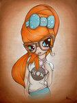 Игра София принцесса и Пегас +аватарки винкс и аниме