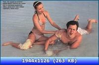 http://img-fotki.yandex.ru/get/6622/13966776.144/0_8f640_e29f344b_orig.jpg