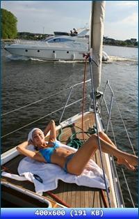 http://img-fotki.yandex.ru/get/6622/13966776.147/0_8f6d4_58892c22_orig.jpg