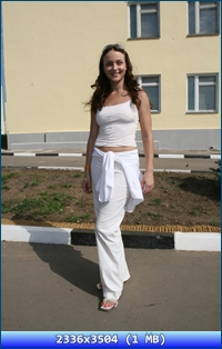 http://img-fotki.yandex.ru/get/6622/13966776.14c/0_8f824_9f9edfc0_orig.jpg