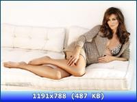 http://img-fotki.yandex.ru/get/6622/13966776.151/0_8f975_a061a3df_orig.jpg