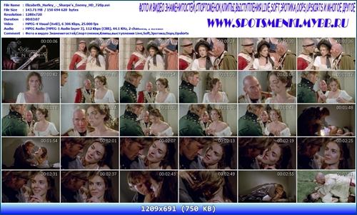 http://img-fotki.yandex.ru/get/6622/13966776.152/0_8f9ab_f74ef25e_orig.jpg