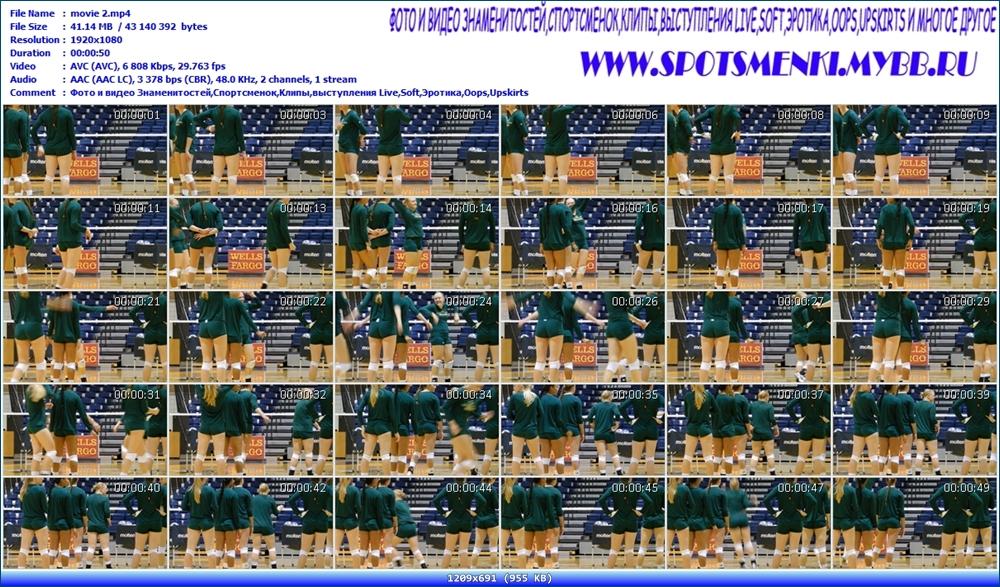 http://img-fotki.yandex.ru/get/6622/13966776.156/0_8fa91_9611717f_orig.jpg