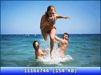 http://img-fotki.yandex.ru/get/6622/13966776.156/0_8fab9_663bfded_orig.jpg