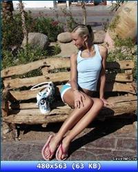 http://img-fotki.yandex.ru/get/6622/13966776.159/0_8fb51_edf068d9_orig.jpg
