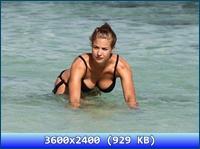 http://img-fotki.yandex.ru/get/6622/13966776.163/0_8fda1_9ad95d33_orig.jpg