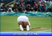 http://img-fotki.yandex.ru/get/6622/13966776.16e/0_8ffc7_842dfbfc_orig.jpg