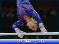 http://img-fotki.yandex.ru/get/6622/13966776.189/0_90a17_c8794ac6_orig.jpg