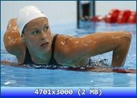http://img-fotki.yandex.ru/get/6622/13966776.18d/0_90bea_2e9aca32_orig.jpg