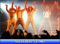 http://img-fotki.yandex.ru/get/6622/13966776.1b0/0_91a0a_ce2586_orig.jpg
