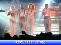 http://img-fotki.yandex.ru/get/6622/13966776.1b1/0_91a42_6b57dd70_orig.jpg