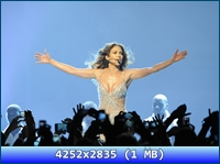 http://img-fotki.yandex.ru/get/6622/13966776.1b1/0_91a4e_ff37554c_orig.jpg