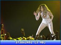 http://img-fotki.yandex.ru/get/6622/13966776.1b3/0_91ab4_a9a20789_orig.jpg
