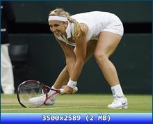 http://img-fotki.yandex.ru/get/6622/13966776.1d3/0_923e8_9e23d500_orig.jpg