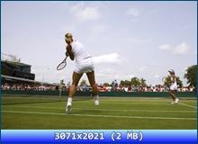 http://img-fotki.yandex.ru/get/6622/13966776.1d9/0_924f8_cef0ca25_orig.jpg