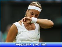 http://img-fotki.yandex.ru/get/6622/13966776.1d9/0_9250a_d5624621_orig.jpg