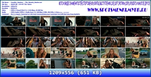 http://img-fotki.yandex.ru/get/6622/13966776.1de/0_92605_adbf13d1_orig.jpg