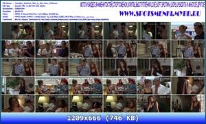 http://img-fotki.yandex.ru/get/6622/13966776.1df/0_92633_c2322afb_orig.jpg