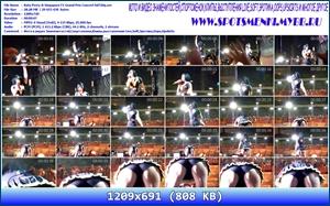 http://img-fotki.yandex.ru/get/6622/13966776.1e0/0_92673_5396cf51_orig.jpg