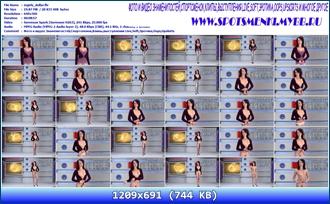 http://img-fotki.yandex.ru/get/6622/13966776.1ed/0_92d02_799beb49_orig.jpg
