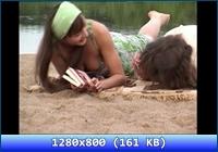http://img-fotki.yandex.ru/get/6622/13966776.1f8/0_931f5_52adae59_orig.jpg