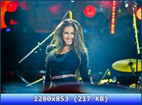 http://img-fotki.yandex.ru/get/6622/13966776.203/0_93690_62e3b302_orig.jpg