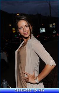 http://img-fotki.yandex.ru/get/6622/13966776.203/0_93694_efcc22ae_orig.jpg