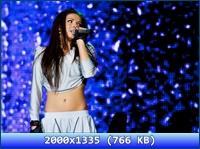 http://img-fotki.yandex.ru/get/6622/13966776.203/0_9369a_65885f94_orig.jpg