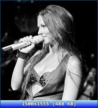 http://img-fotki.yandex.ru/get/6622/13966776.205/0_93704_ff9f5053_orig.jpg
