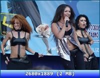 http://img-fotki.yandex.ru/get/6622/13966776.206/0_93782_584317ec_orig.jpg