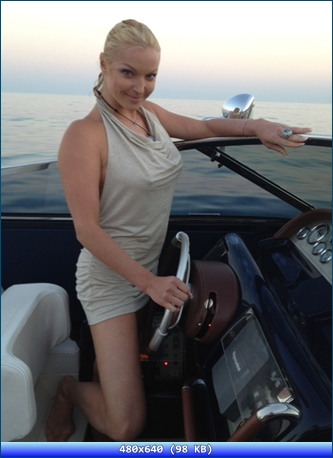 http://img-fotki.yandex.ru/get/6622/13966776.20e/0_93a7d_32d586f_orig.jpg