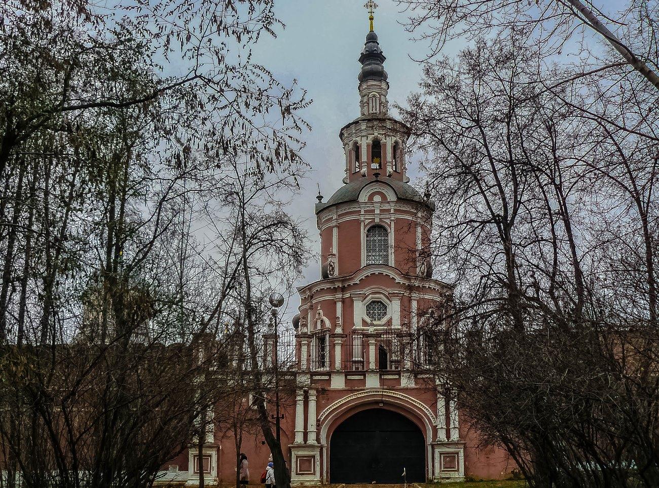 irina-fortuna-donskoy-monastery 07.jpg