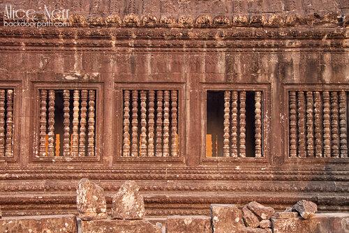 Ангкор ват, Angkor Wat