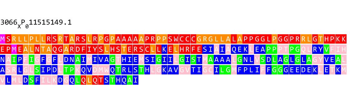 https://img-fotki.yandex.ru/get/6622/158289418.4b9/0_18a0fb_cec44c1d_orig.png