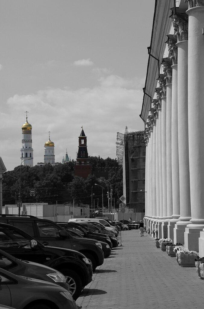 http://img-fotki.yandex.ru/get/6622/159434827.6/0_9c780_d4a140a6_XXL.jpg