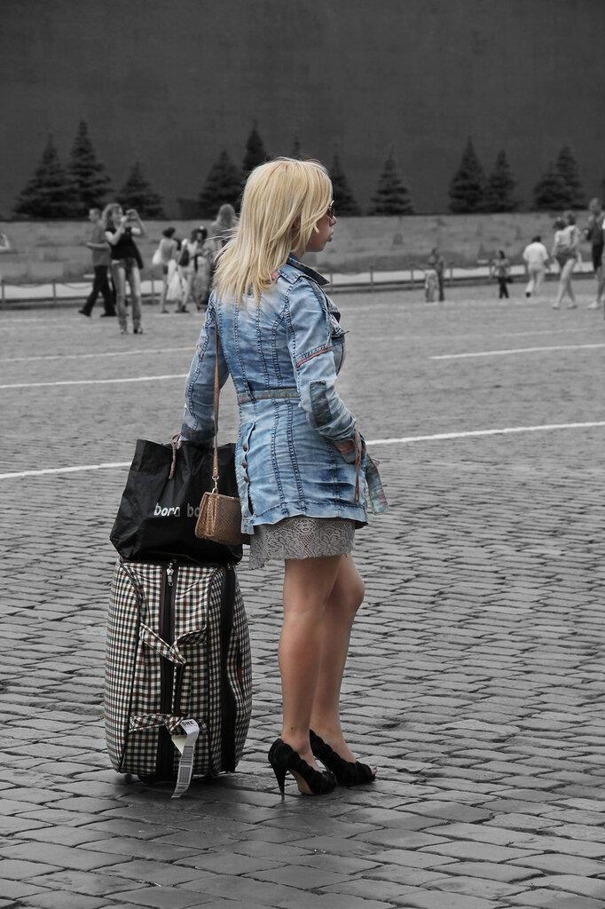 http://img-fotki.yandex.ru/get/6622/159434827.6/0_9c78c_4d747547_XXL.jpg