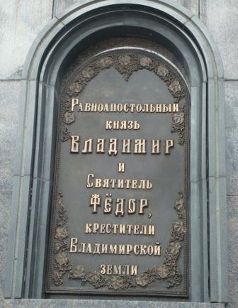 https://img-fotki.yandex.ru/get/6622/161672961.35/0_26503f_3e395def_orig.jpg
